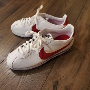 Nike Classic Cortez Womens Size 10